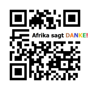 qr-code-triathlon4afrika-2013