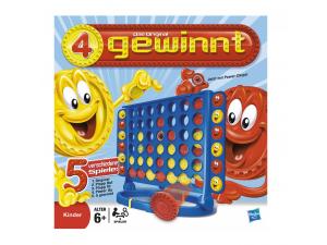 4-gewinnt