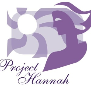 projecthannah-72_600