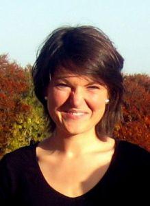 Hanna Schmid