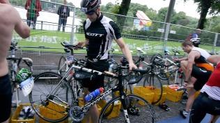 Triathlon4Afrika_019