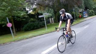 Triathlon4Afrika_021