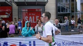 Triathlon4Afrika_032