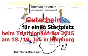 gutschein2015-triathlon_visitenkarte