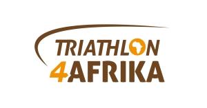 T4A_Logo