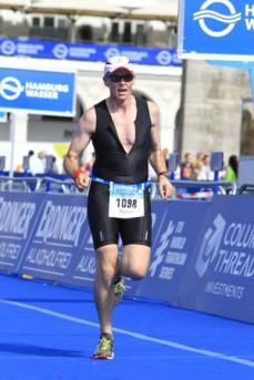© marathon-photos.com