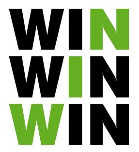 winwinwin.consulting