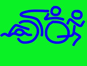 Logo ohne Text bunt[3]