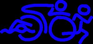 Logo ohne Text weißer Hintergrund[18]