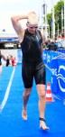 swim_tg_blog