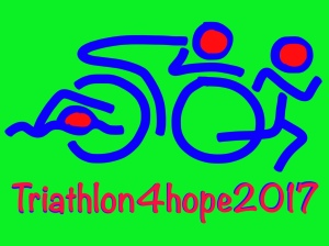 logo-triathlon4hope2017